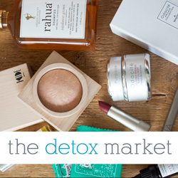 detox+market.jpg