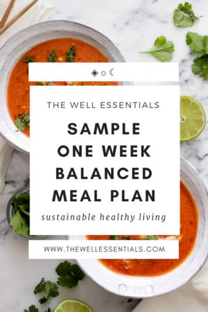 Sample+One+Week+Balanced+Meal+Plan.png