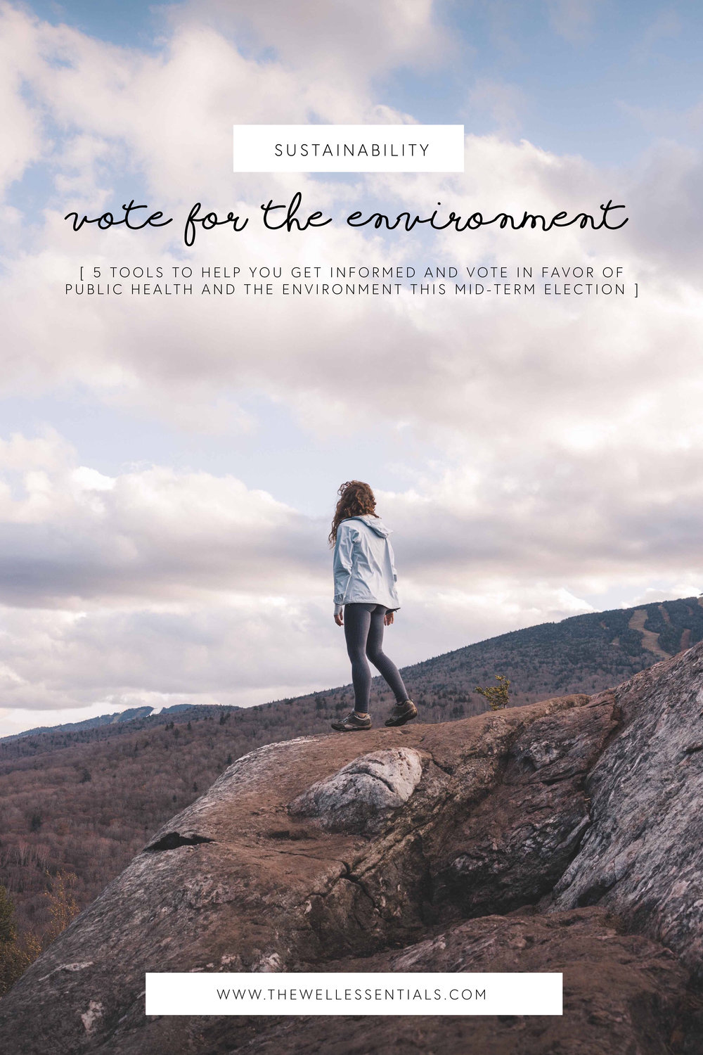 5 Tools To Help You Get Informed And Vote In Favor Of Public Health And The Environment This Mid-Term Election.jpg