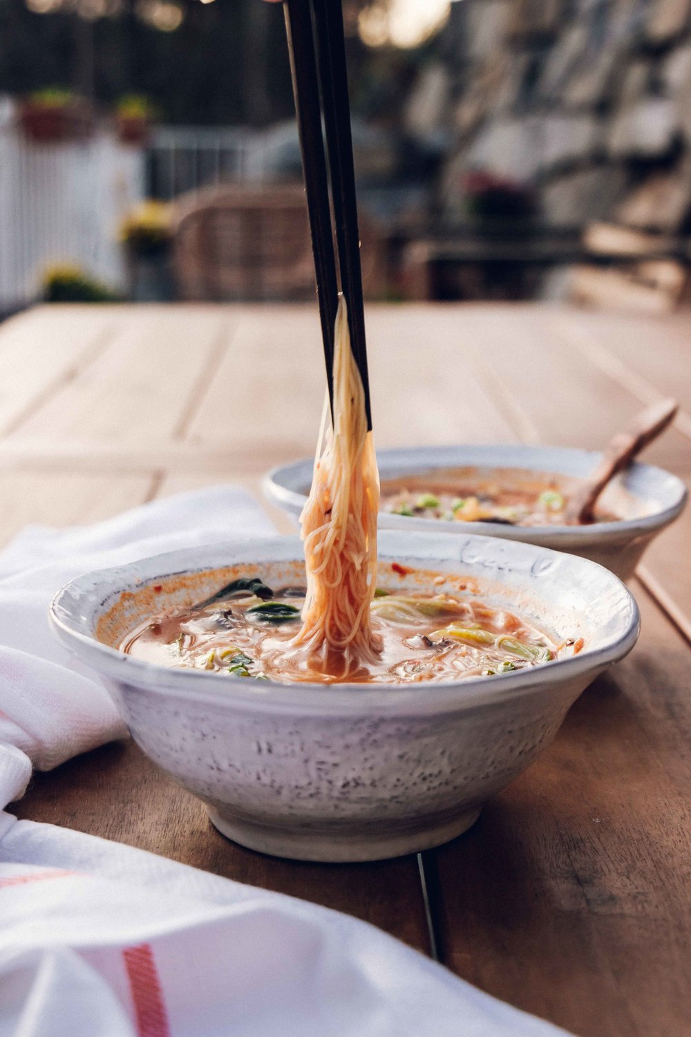 Spicy Ginger Bok Choy Soup (18 of 26).jpg