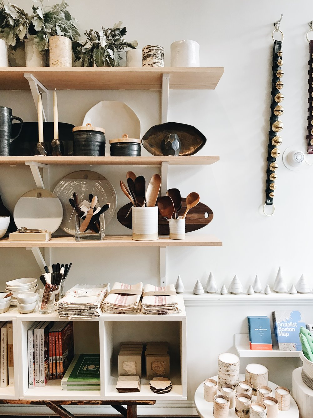 5 Ways To Shop More Sustainably This Holiday Season