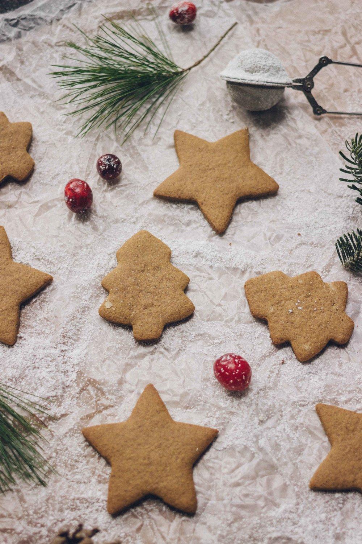 Swedish Ginger Cookies (14 of 18).jpg