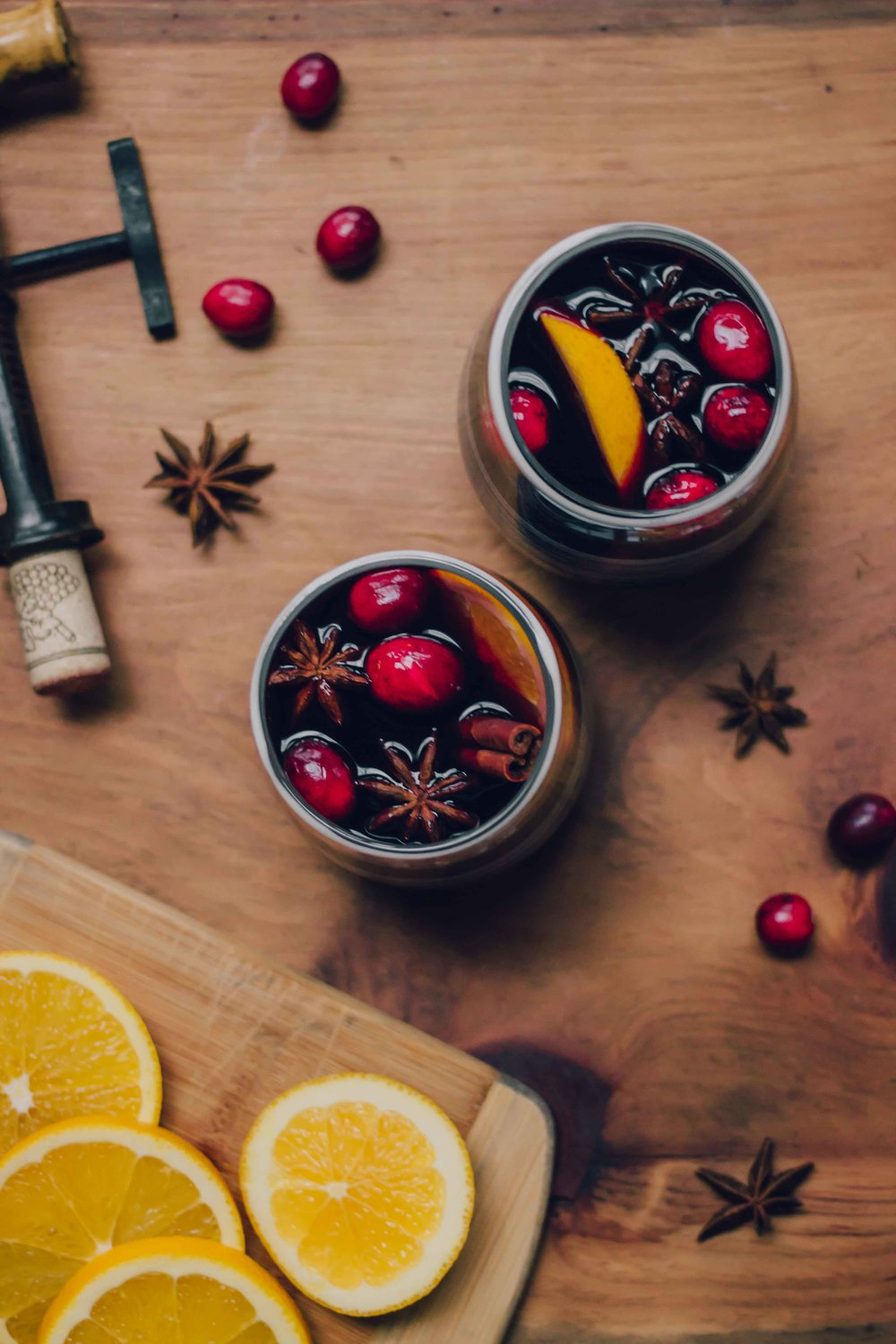 Mulled Wine (13 of 14).jpg