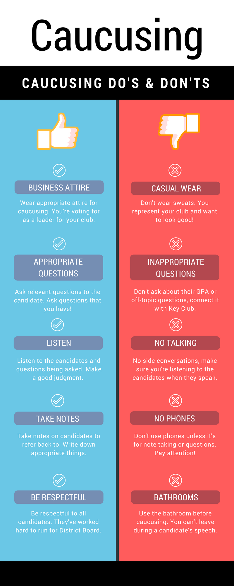 Marketing Do's And Don'ts Infographic.png