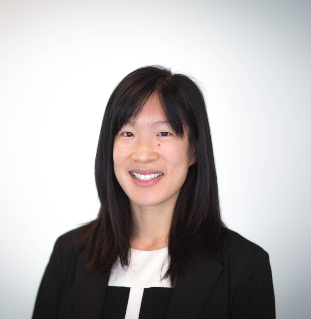 Katrina Leung University of Waterloo - Biochemistry and Economics (BSc. Honours) 2008 Queen's University - Faculty of Law (J.D.) 2011 Law Society of British Columbia member Canadian Bar Association member