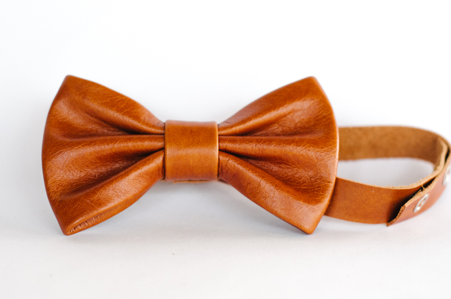Cod: B6.3| Tradicional Marrom Caramelo [R$ 100,00]