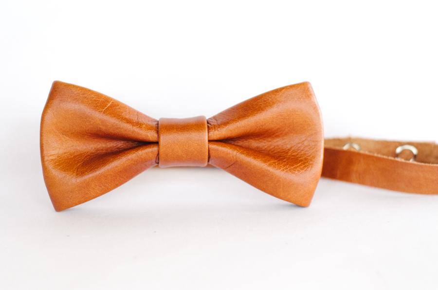 Cod: B6.6 | Slim Marrom Caramelo [R$ 100,00}