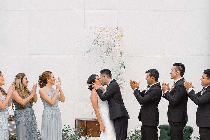 simples-lapis-de-noiva-um-toque-de-sofisticação-26.jpg