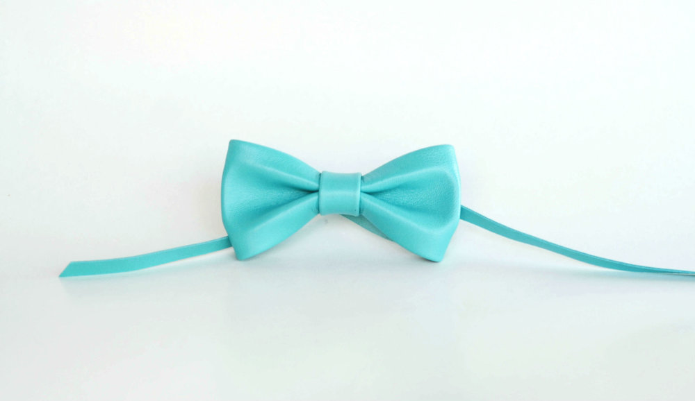 Cod.: B7.4 - Kids Azul Piscina [R$ 100,00]