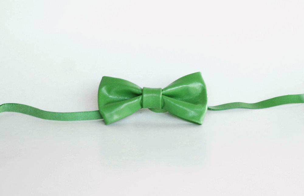 Cod.: B7.4 - Kids Verde Oliva [R$ 100,00]