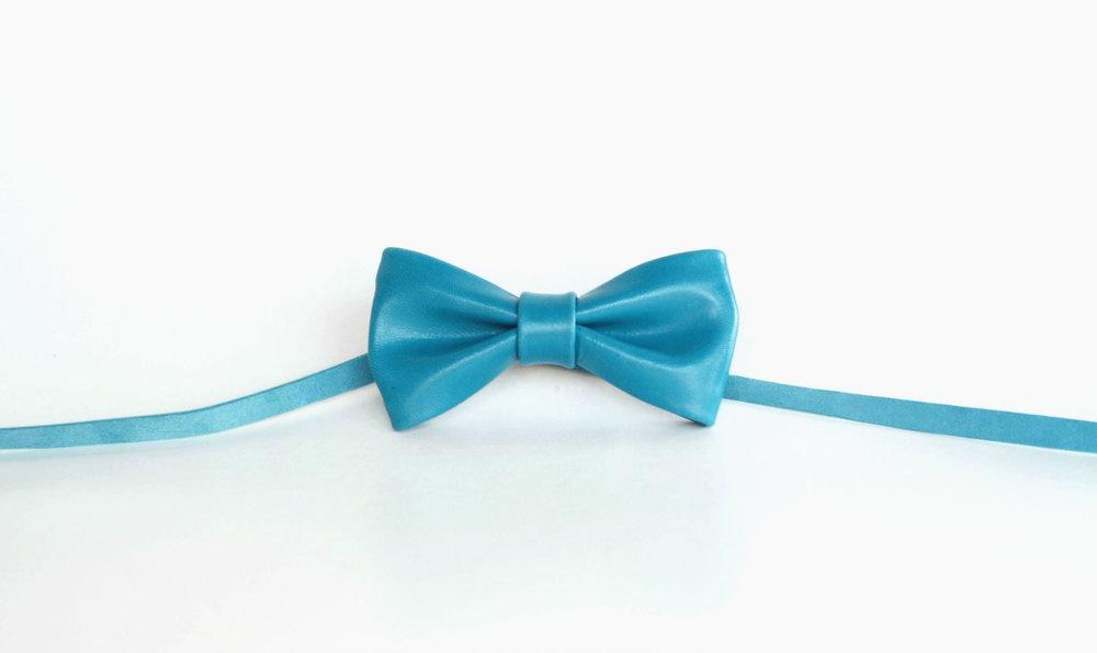 Cod.: B7.5 - Kids Azul Royal {R$ 100,00}