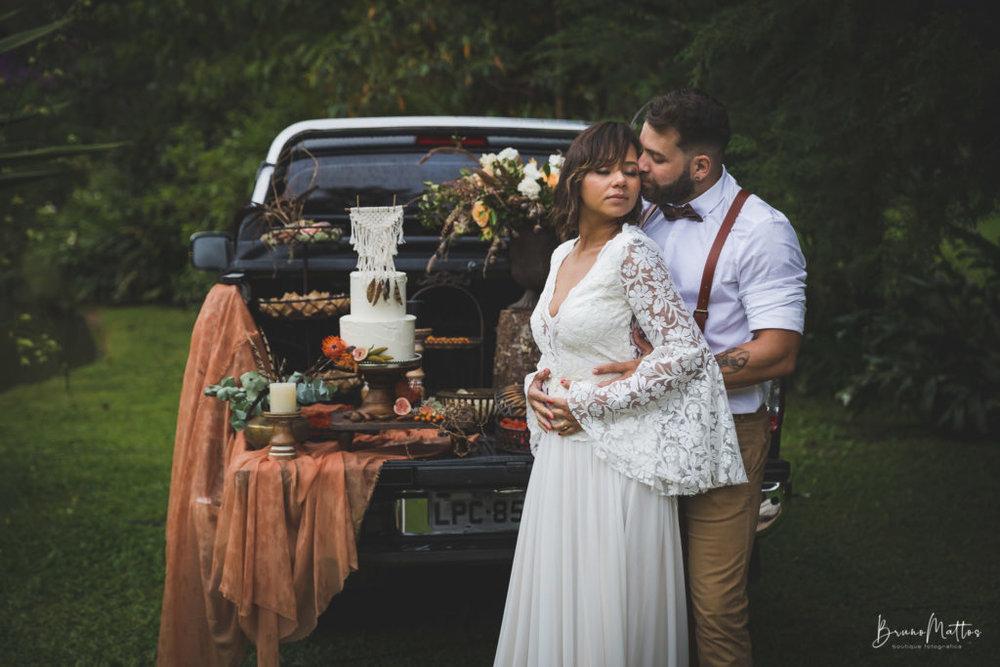 casamento-natalia-e-rafael-casa-de-petropolis-258-1024x683.jpg