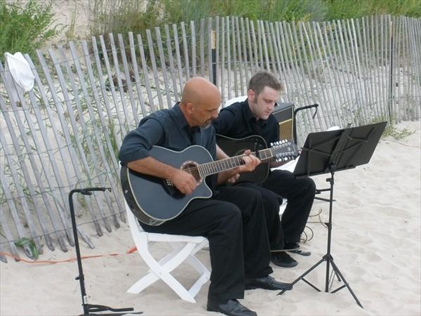 beach acoustic.jpg