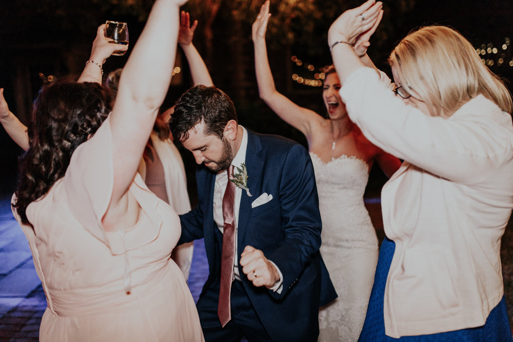 Groom Dancing The Hermitage.JPG