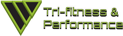 Tri-Fitness & Performance