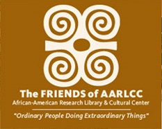 Friends of AARLCC