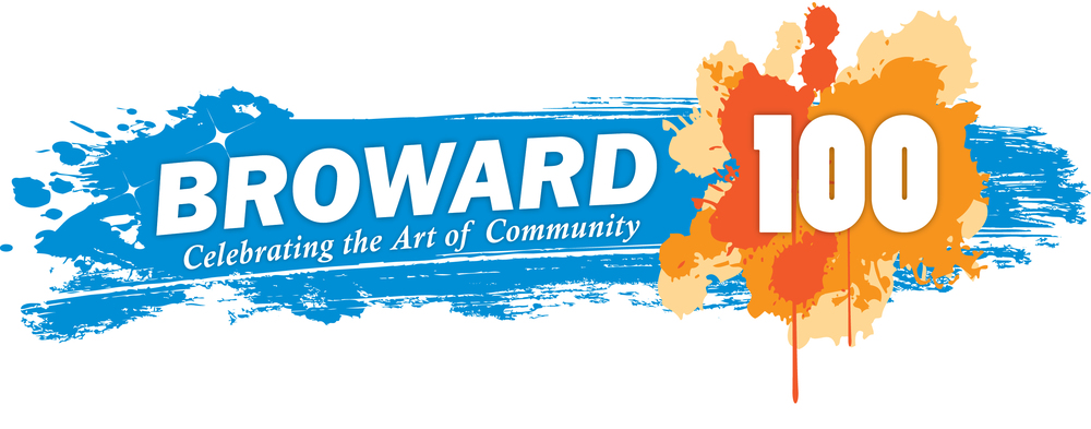 Broward-100