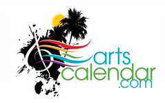 Arts-Calendar