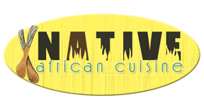 native-african-cuisine