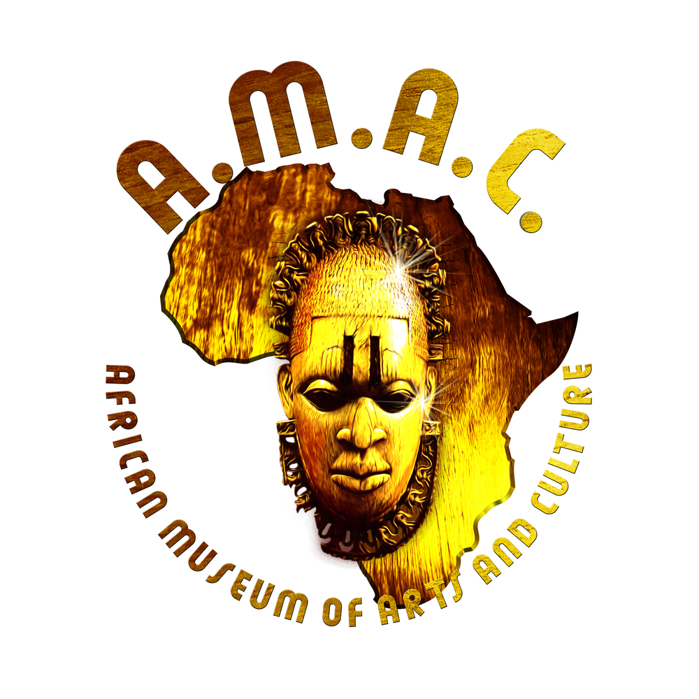 african-museum-of-arts-and-culture