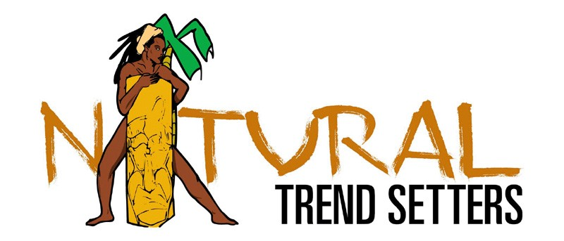 natural-trendsetters-my-royal-coild-african-wardrobe-festival