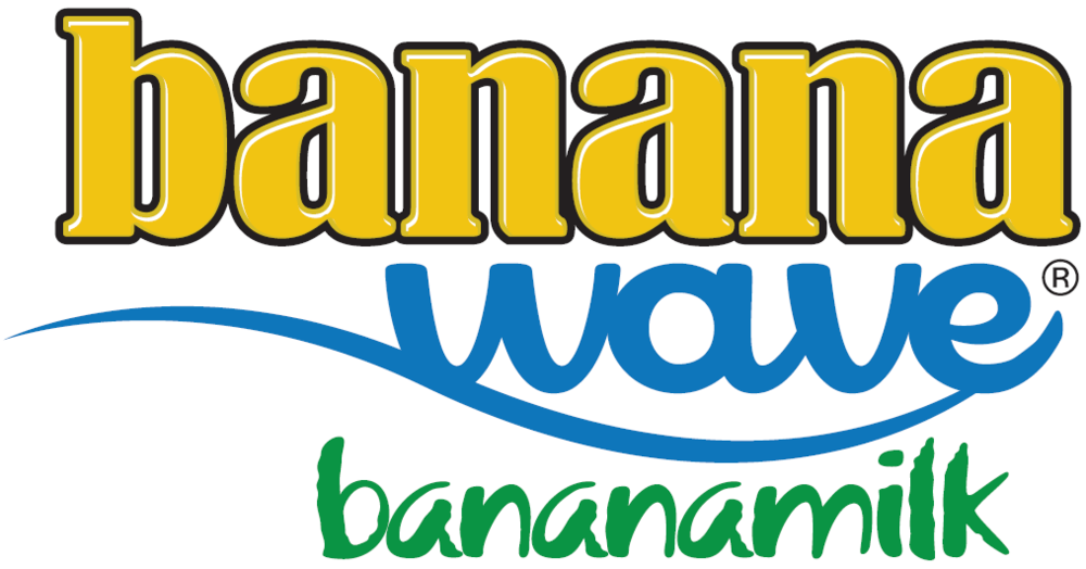 BANANA_WAVE_Logo (1).png