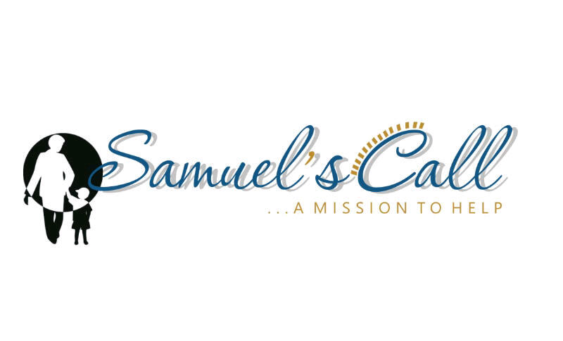 Samuelscall-arican-wardrobe-festival