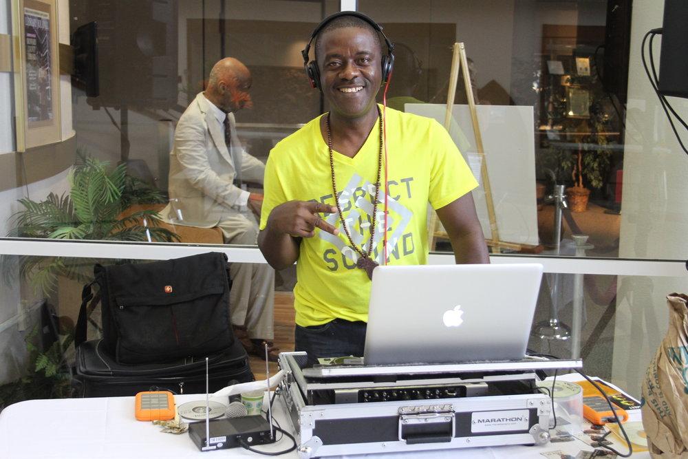 DJ-Dezmond-African-Wardrobe-Festival-2015.JPG