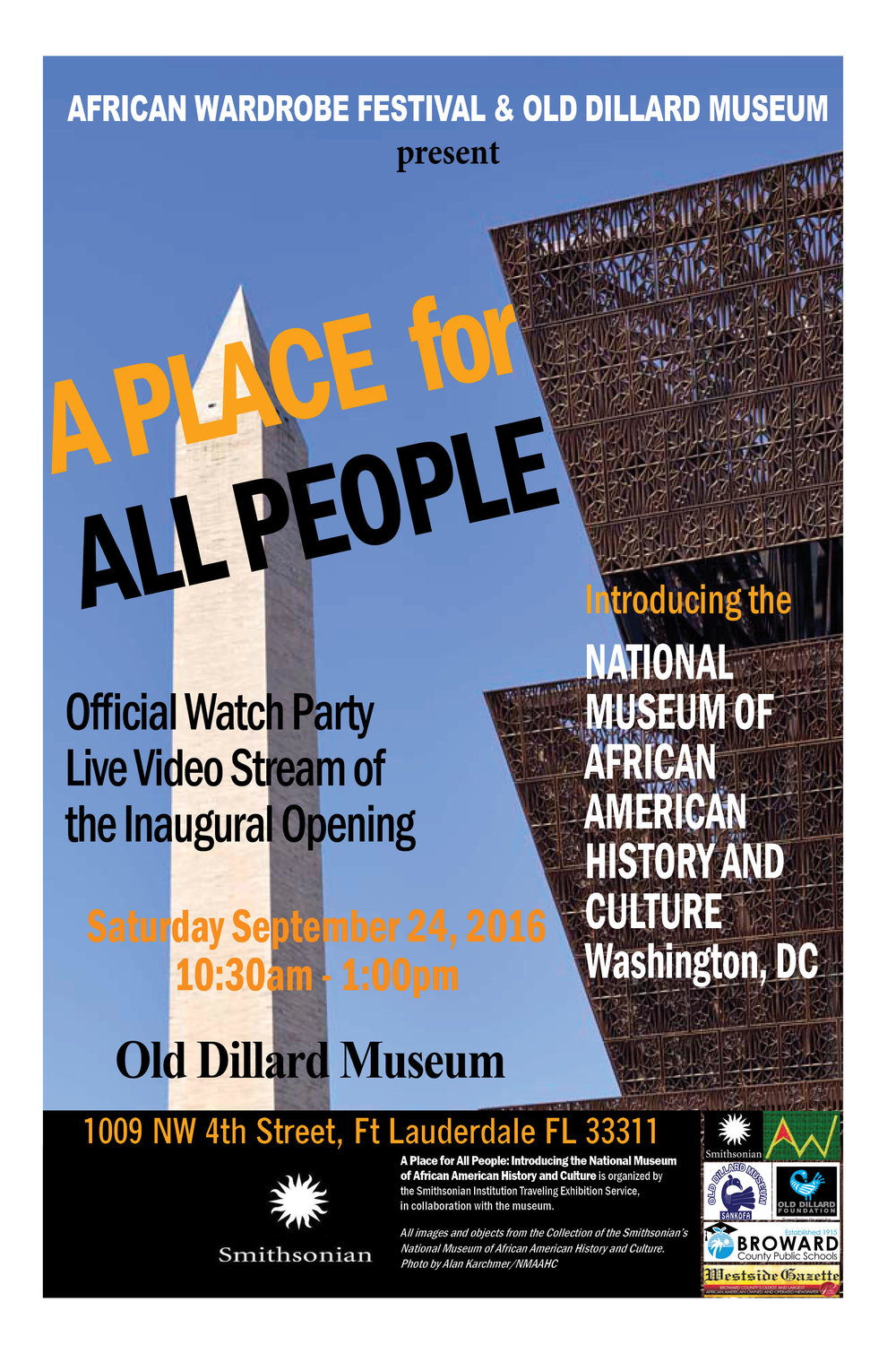 NMAAHC-AWF-Watch-Party.jpg