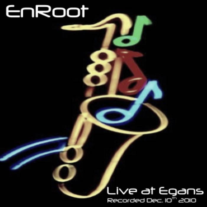 EnRoot-Egans.jpg