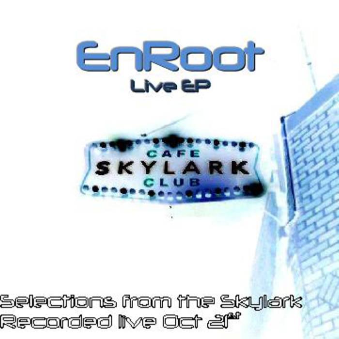 EnRoot-Skylark.jpg