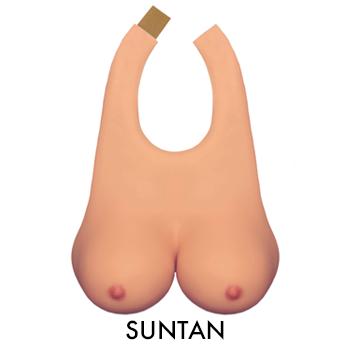 BFQColors1-Suntan.png