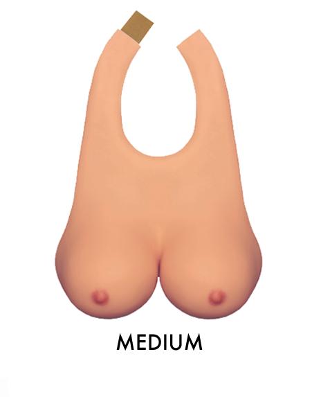 BFQMedium.png