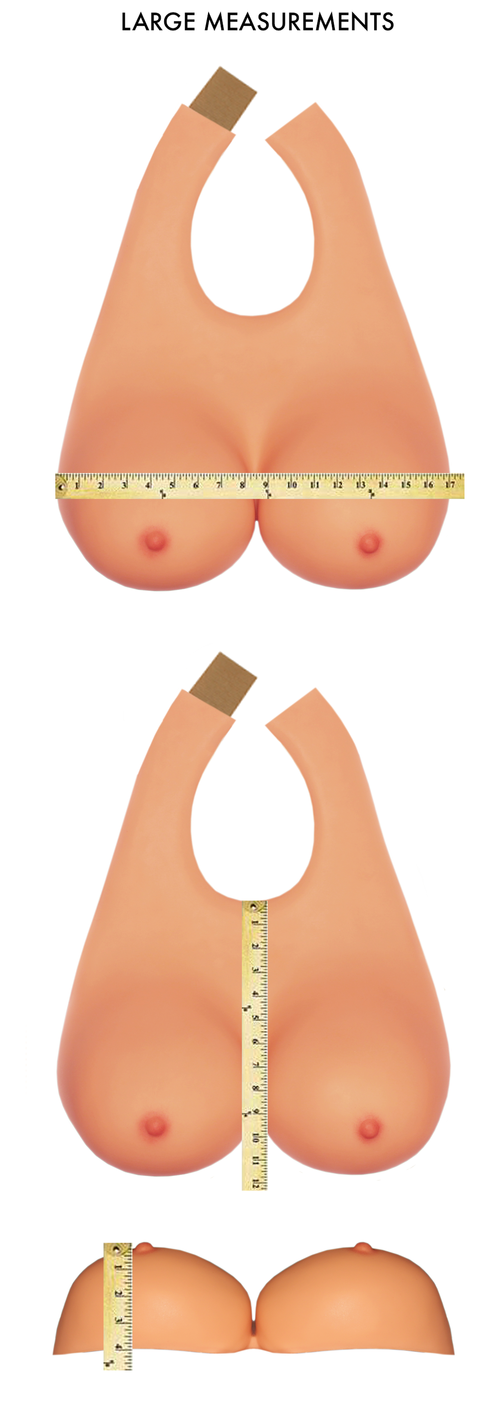 LargeMeasurements-2018-03-19.png