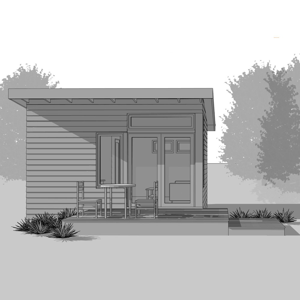 she_shed_guest_house_architect_architecture_skie
