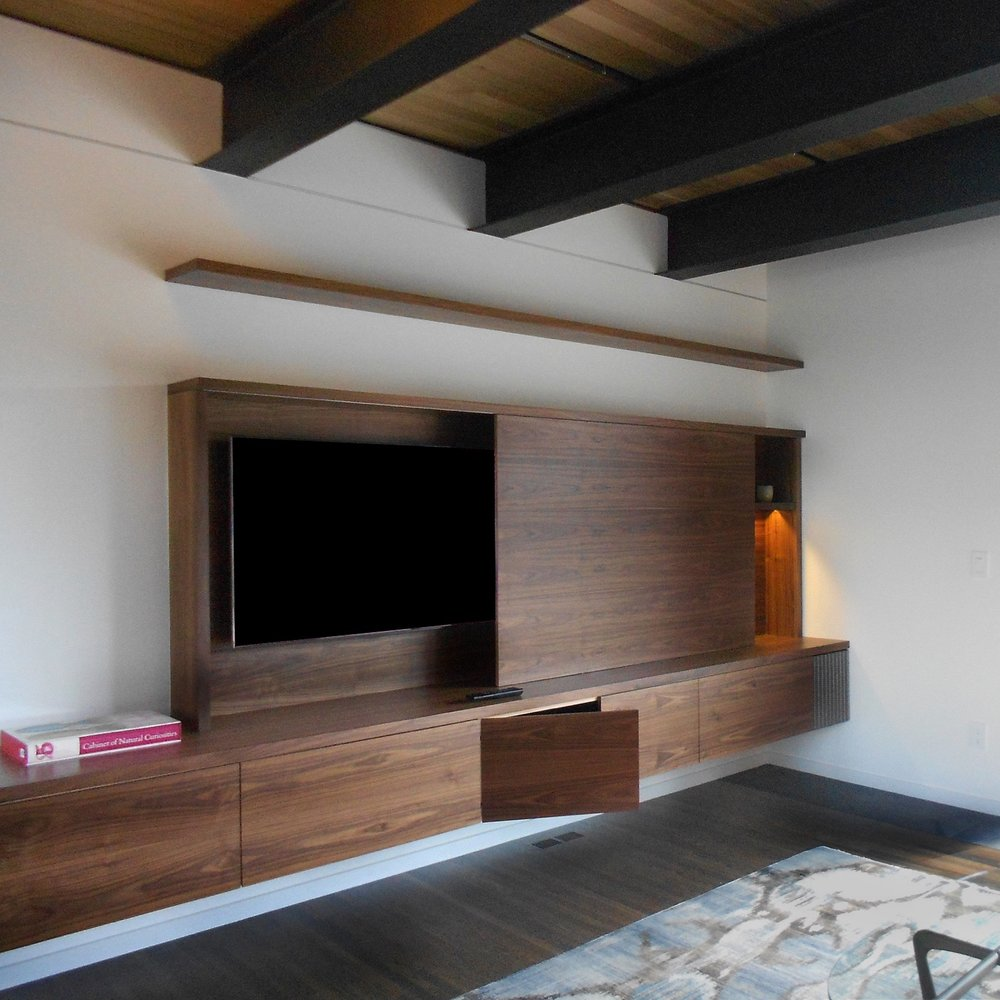 modern_tv_cabinet_living_room_architect_architecture_skie