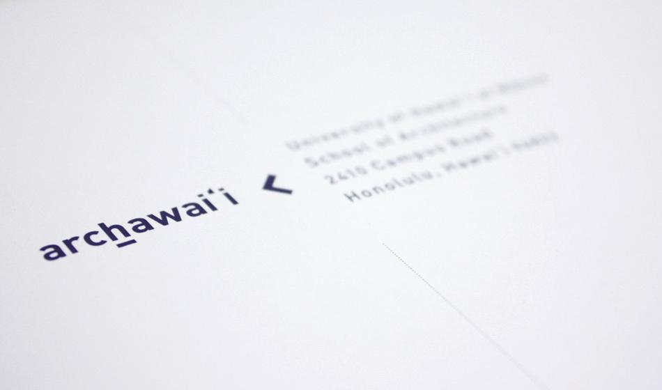 archawaii_10a.jpg