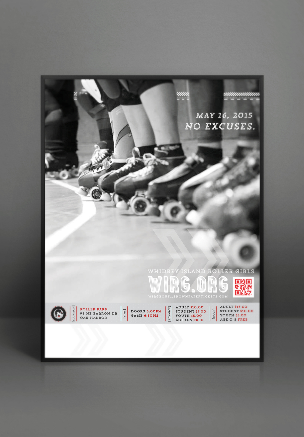 2015_Bout03Poster_Mock_Up.jpg