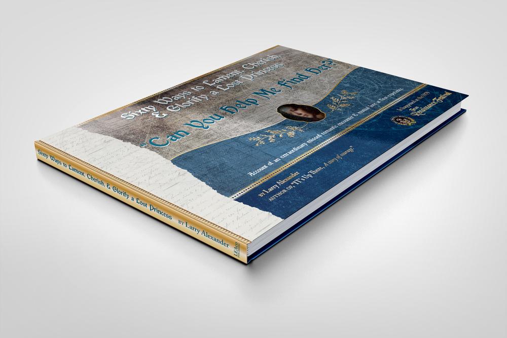 Landscape Book Mock-Ups 04.jpg