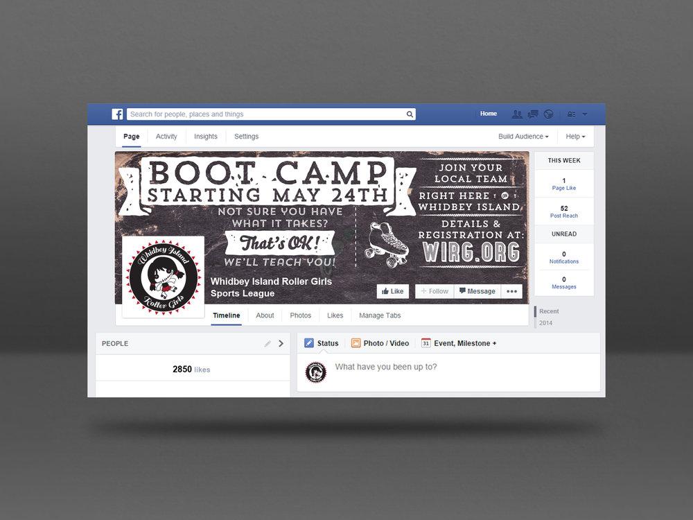FBMockup_Boot02.jpg