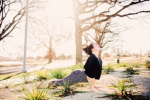 Meet Madison...... I'm a photographer and yoga teacher with a slight obsession for cats. I've been teaching yoga for 2 years. I'm just in LOVE with heated yoga flows. Yoga means self love, mindfulness and strength for me. About 3 years ago I walked into the heated room and was totally terrified. Now, I can't go a day without yoga! It's a wonderful accepting community that I am so proud to be a part of. I can't wait to see you at a class!
