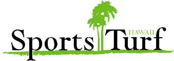 Sports Turf Hawaii