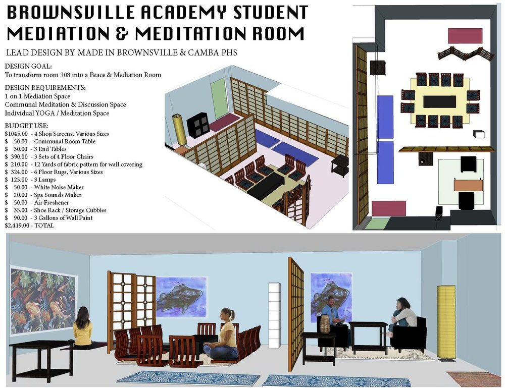 peace room final layout (1).jpg