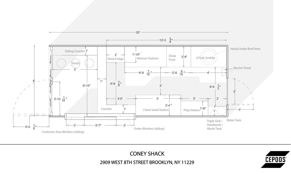 coney shack plan dimensions.jpg