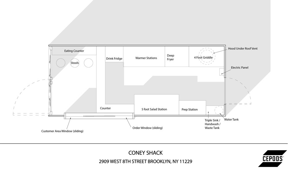 coney shack plan Labels.jpg