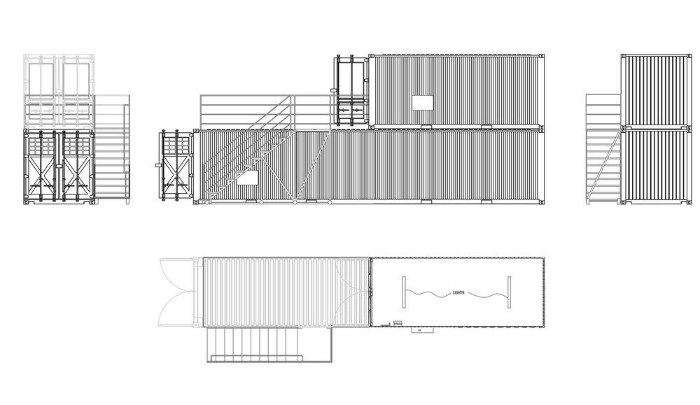 drawings 3.jpg