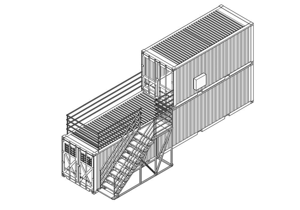 storage axon 1.jpg