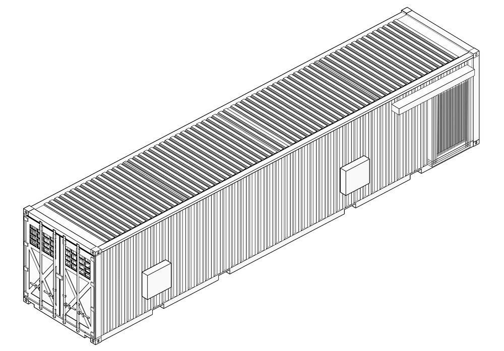 storage axon 4.jpg