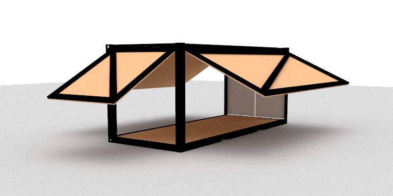 open box render 3.png