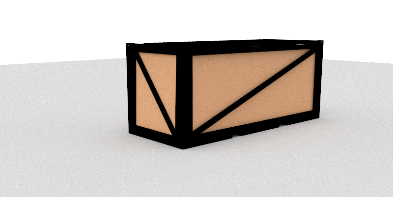 open box render 4.png